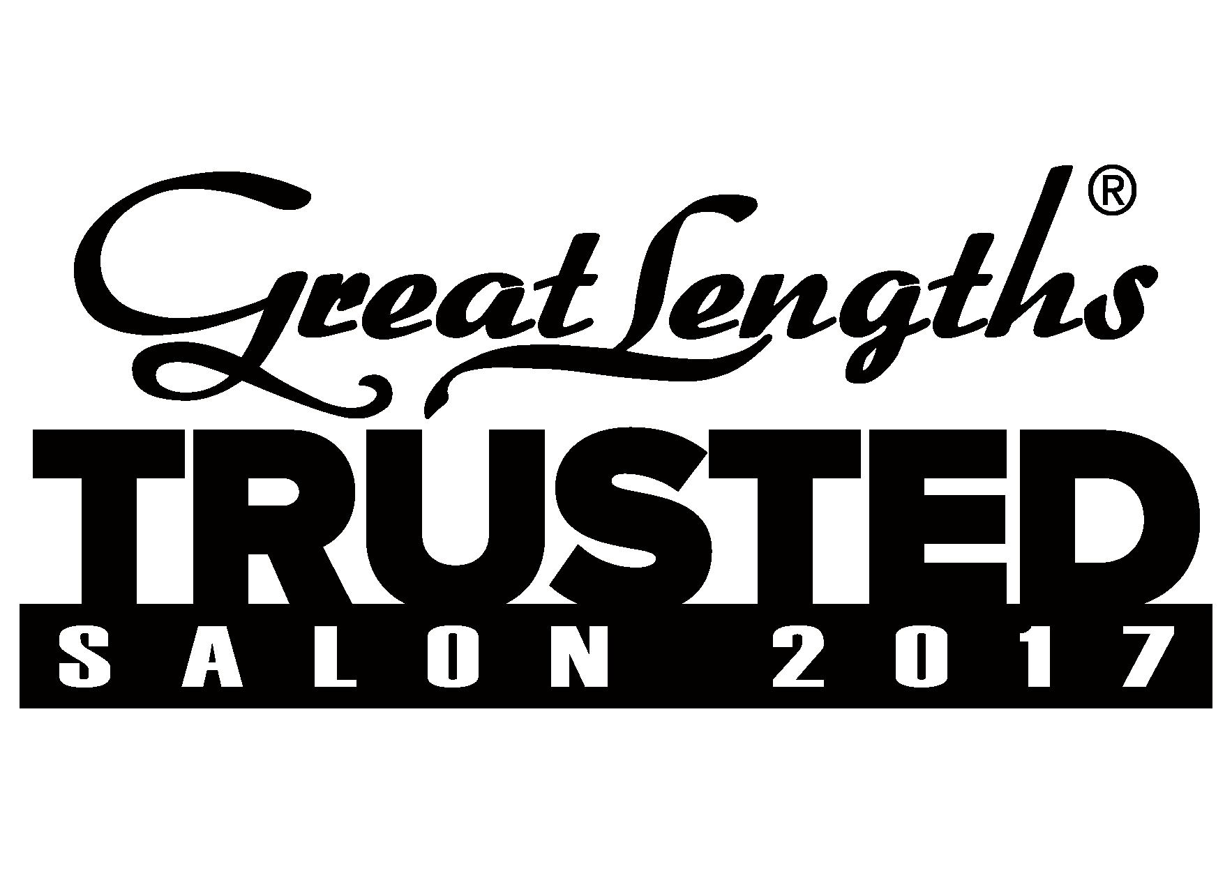 Trusted kapsalon - Kwaliteitslabel - Hairextensions - Haar verlengen - Hairstation - Rumst -  Antwerpen - Mechelen - Lier - Puurs